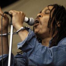 Malawian Star Set to Break Into Nigerian Music Scene