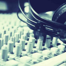Stakeholders Converged At Nigeria Digital Music Summit