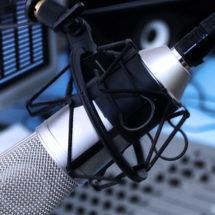 Making Radio Shows Using Voice Tracking