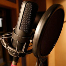 How To Make A Successful Radio Show