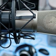 Tips for producing a radio package