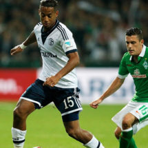 Besiktas To Make New €5m Bid For Mikel