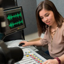 Radio Advertising Advice – the two biggest mistakes advertisers make