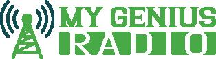 My Genius Radio