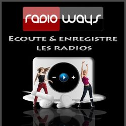 Radio Ways